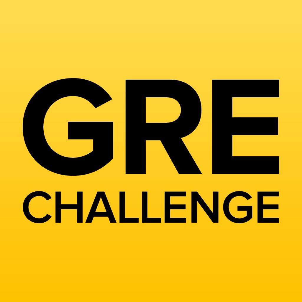 gre essay scores checking